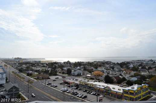 9400 Coastal Highway #1308 - Photo 6