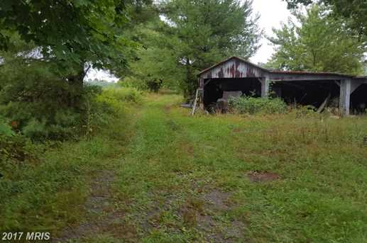 1071 Kendrick Ford Road Road - Photo 5