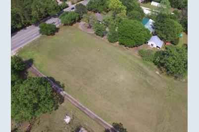 6055 Savannah Hwy - Photo 1