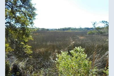 8246 Oyster Factory Road - Photo 1