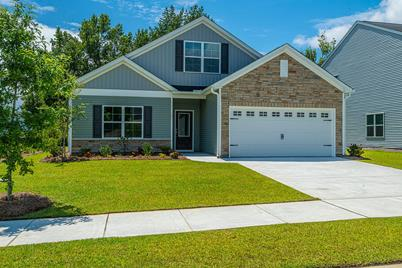 172 Clydesdale Circle - Photo 1