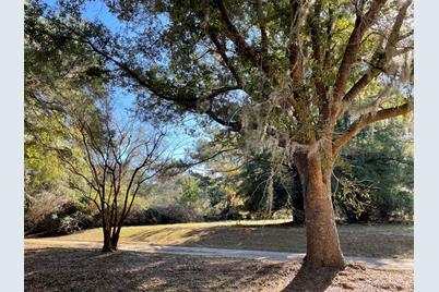 2 Edding Creek Drive - Photo 1