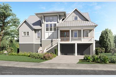 3053 Seabrook Village Drive - Photo 1
