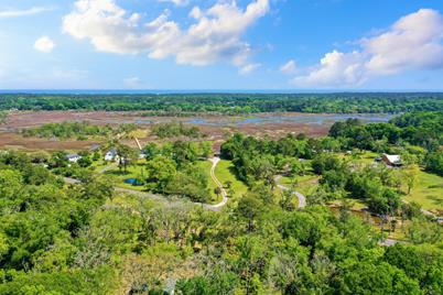 8286 Oyster Factory Road - Photo 1