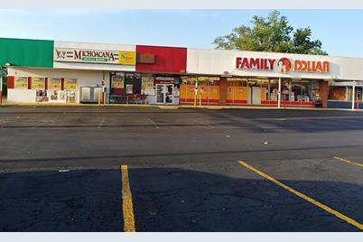 3629 Sullivant Avenue - Photo 1