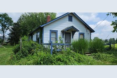 5307 Big Walnut Road - Photo 1