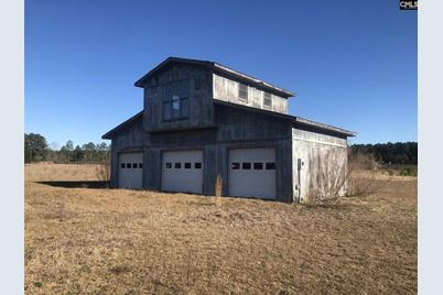 5817 Two Notch Road - Photo 1