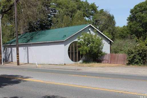 151 North Main Street - Photo 1