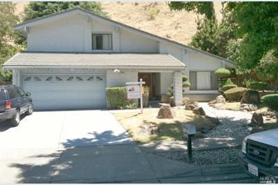 38660 Canyon Heights Drive - Photo 1