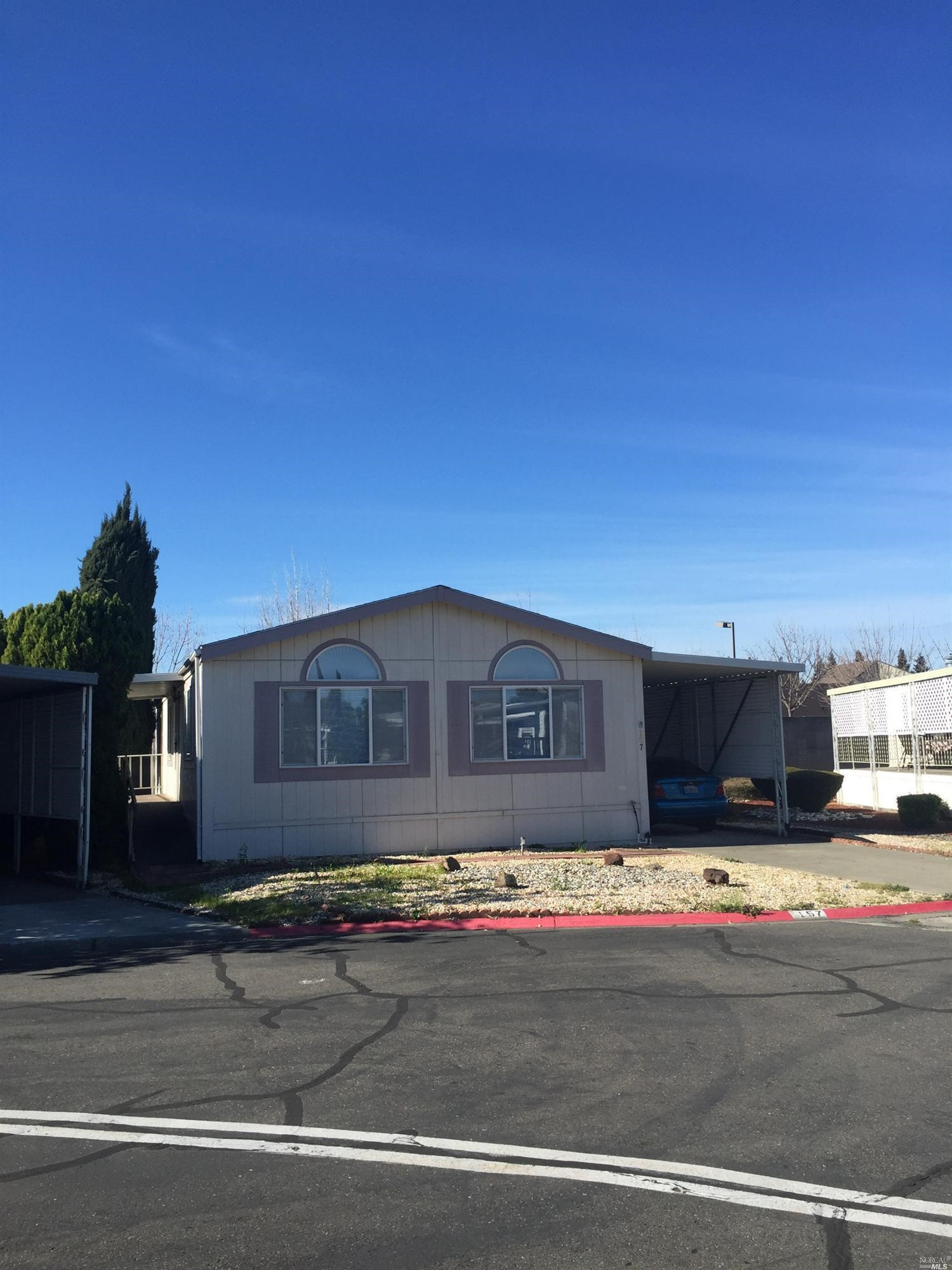 vacaville mobile homes for sale with Pid 10756783 on Everardo Valadez Vacaville CA 311978 026989618 additionally 399501994 Monaco Crown Royale 40 Signature Series 19043409 likewise 2501889 furthermore Luxury further Pid 18574505.