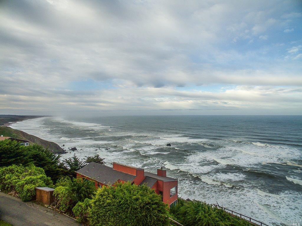 14766 Navarro Way Irish Beach Ca 95459 Mls 21605032 Coldwell Banker