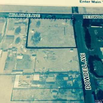 108 W Millbrae Ave - Photo 1