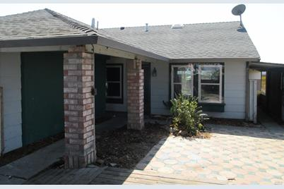 963 Aster Drive - Photo 1