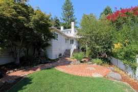 941 sir francis drake boulevard kentfield ca 94904 mls for 623 woodland terrace blvd