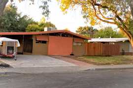 Alamo Creek Properties Fairfield Ca