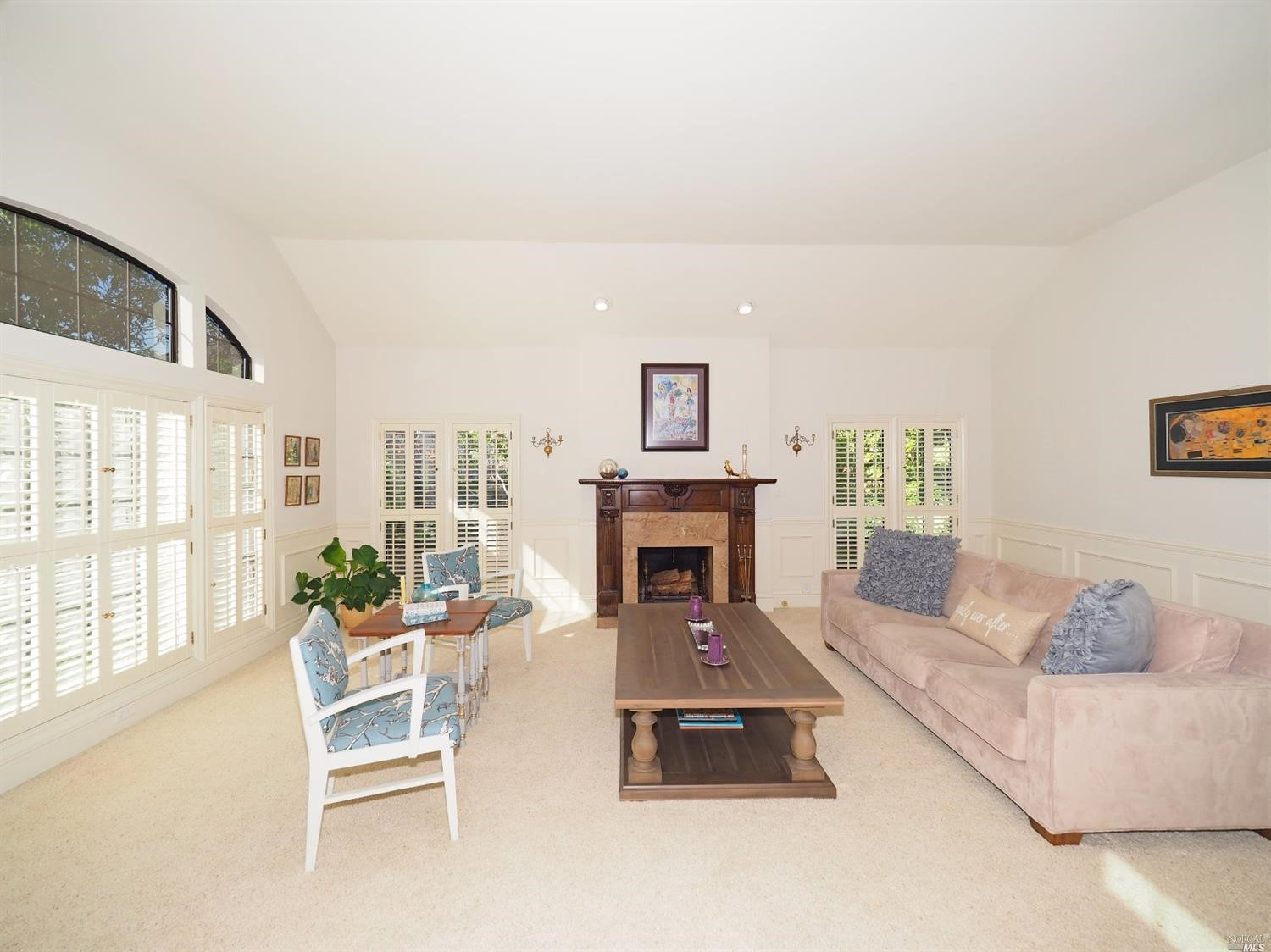 Additional photo for property listing at 4711 Muirfield Court  SANTA ROSA, CALIFORNIA 95405