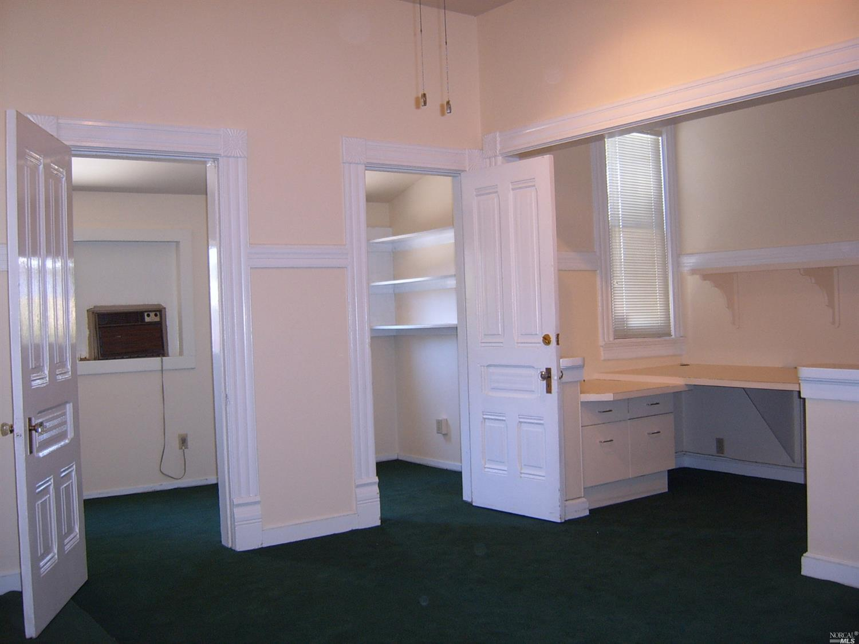 Additional photo for property listing at 111 Liberty Street  PETALUMA, CALIFORNIA 94952