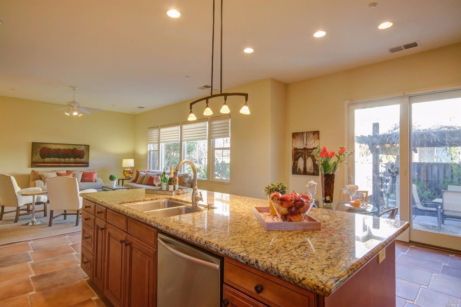 Additional photo for property listing at 34 Ranch Drive  NOVATO, CALIFORNIA 94945