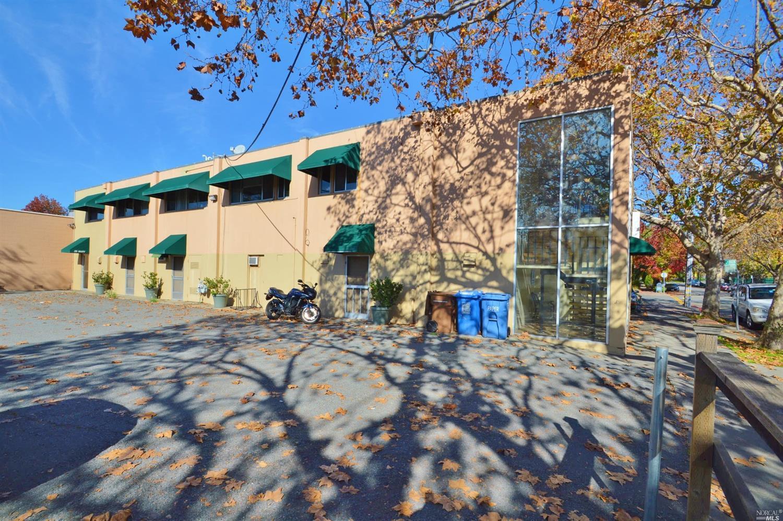 Additional photo for property listing at 403 4th Street  SAN RAFAEL, CALIFORNIA 94901