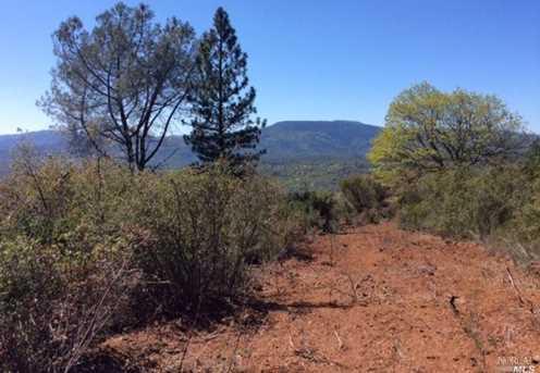 17777 Diamond Ridge Road - Photo 1
