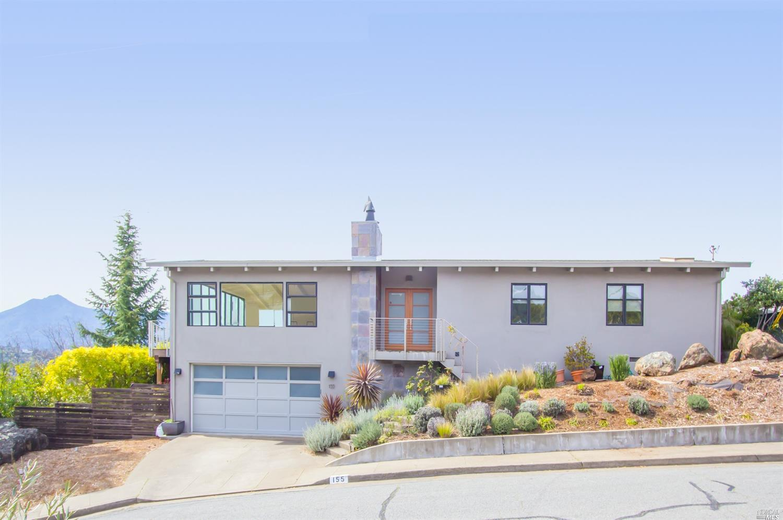 Other for Sale at 155 Maywood Way SAN RAFAEL, CALIFORNIA 94901