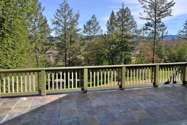 Additional photo for property listing at 259 Brush Creek Road  SANTA ROSA, CALIFORNIA 95404