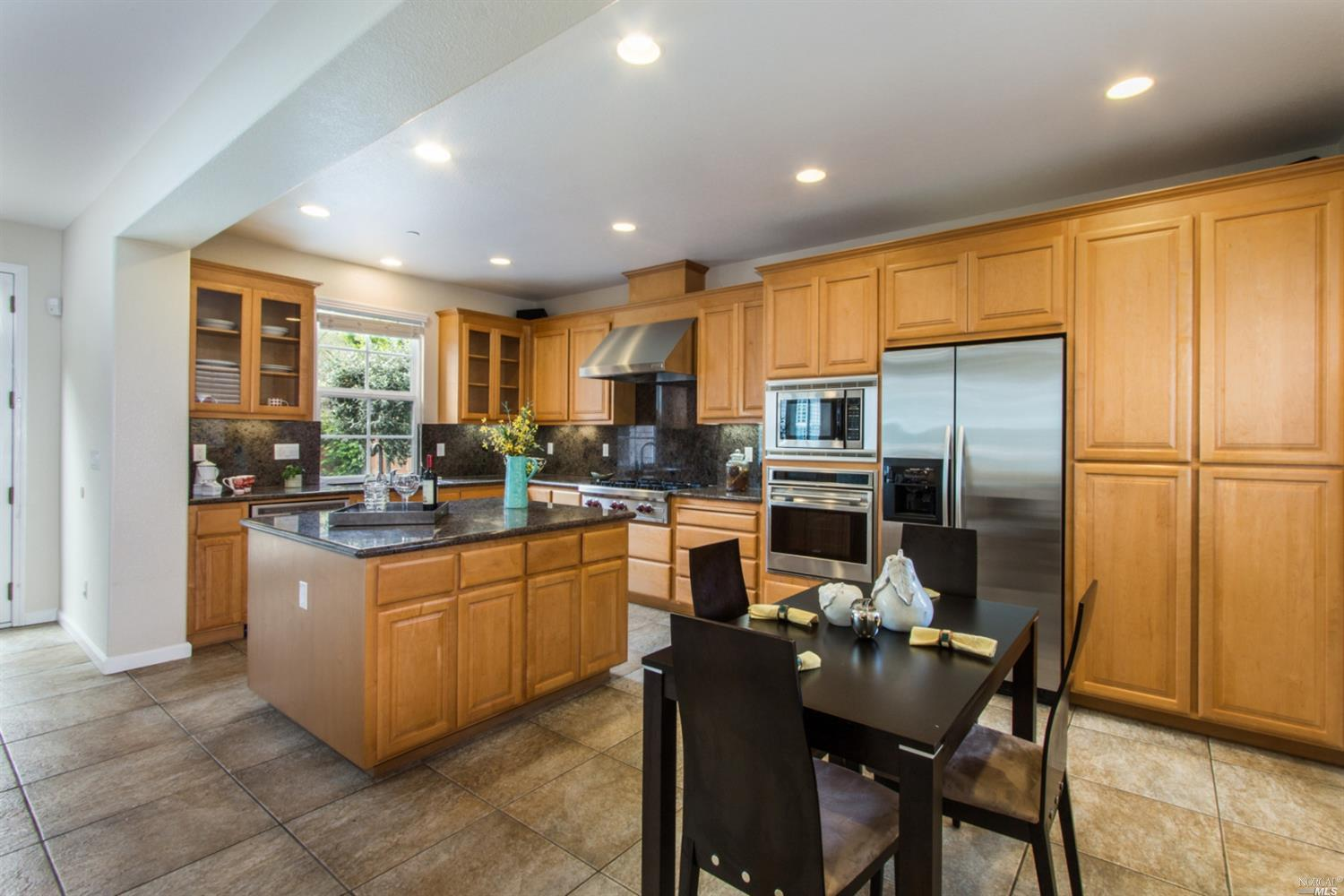 Other for Sale at 55 Oak Grove Drive NOVATO, 94949