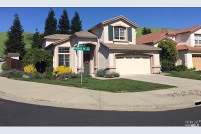 2842 Rockridge Drive - Photo 1