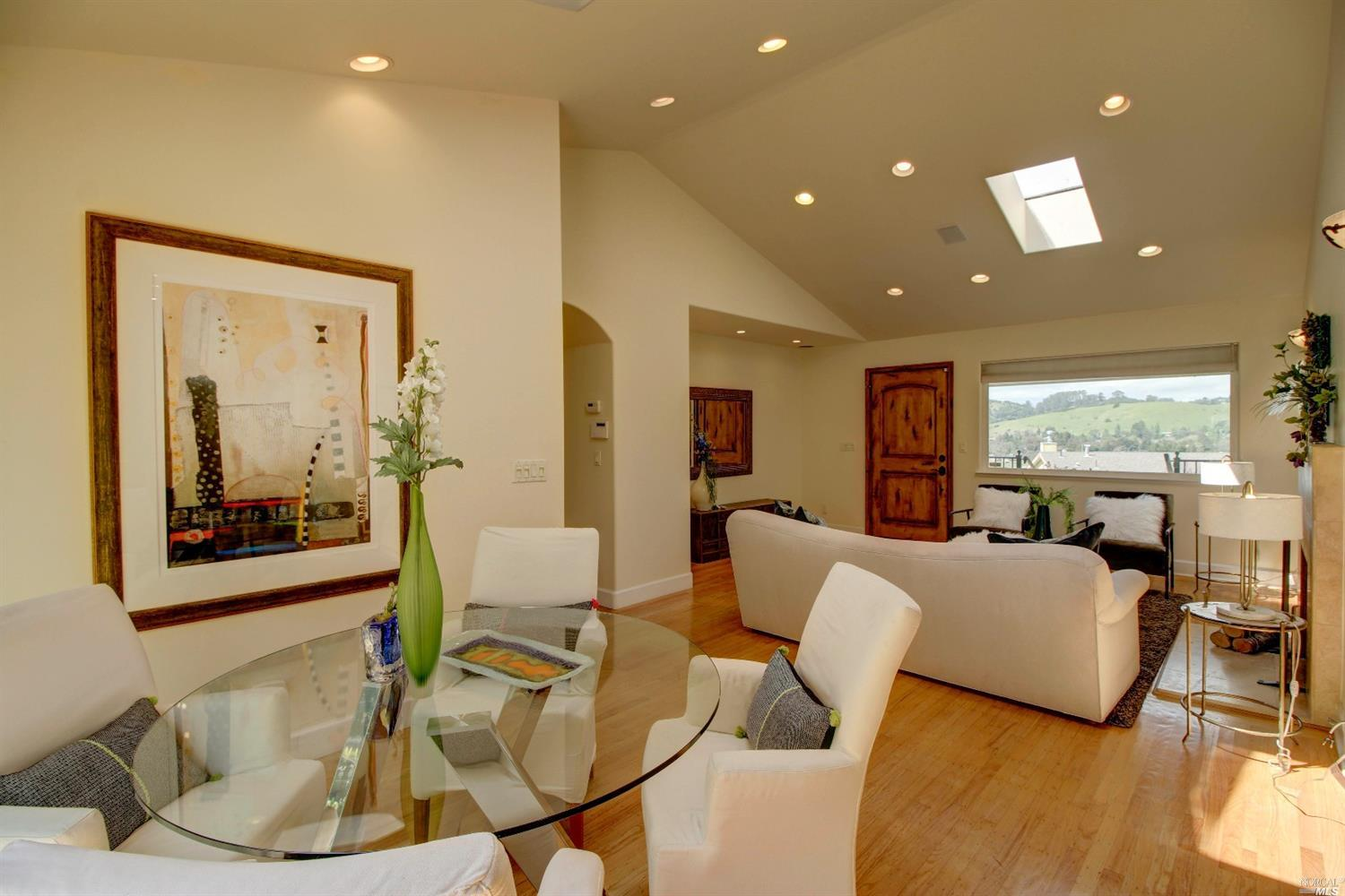 Other for Sale at 140 Carlotta Circle MILL VALLEY, CALIFORNIA 94941