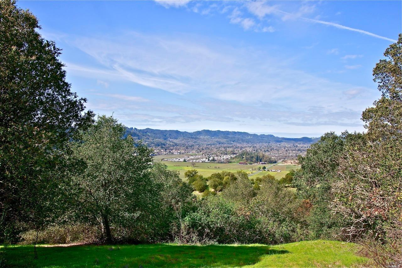 Other for Sale at 0 Silverado Trail CALISTOGA, CALIFORNIA 94515