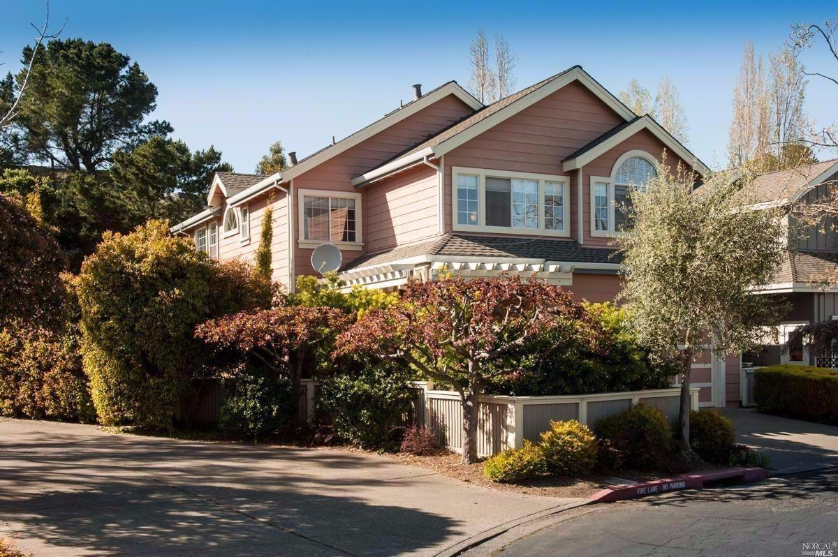 Other for Sale at 35 Laderman Lane GREENBRAE, 94904