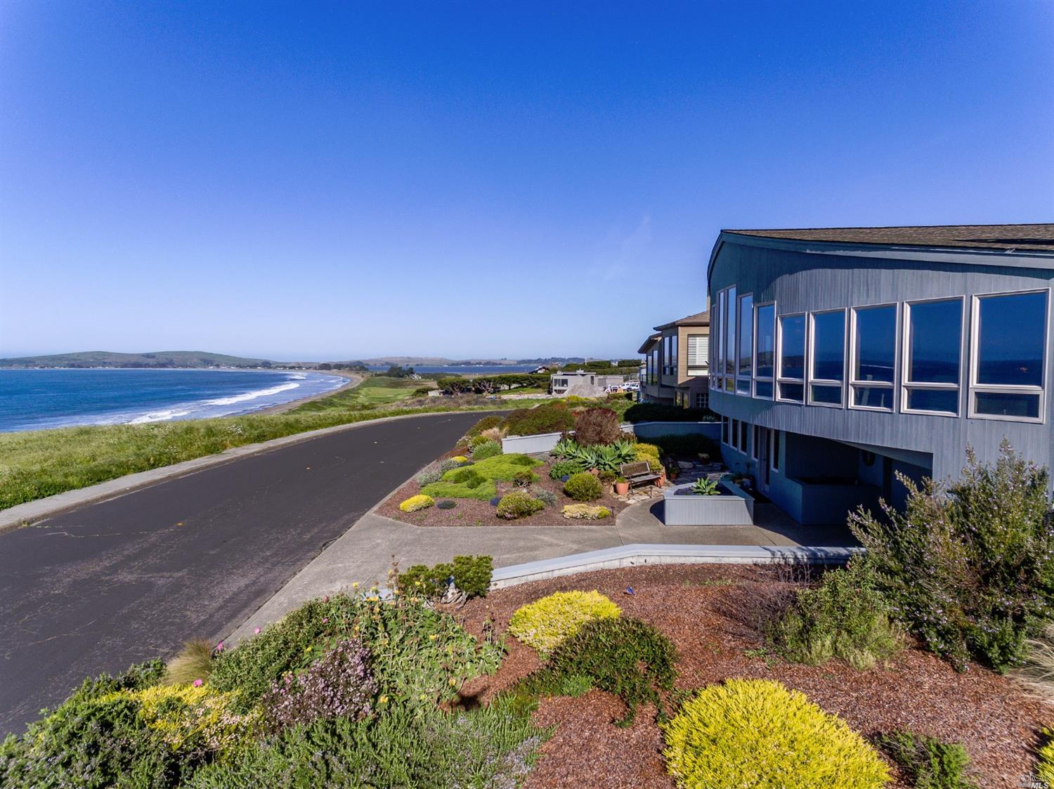 Other for Sale at 667 Gull Drive BODEGA BAY, CALIFORNIA 94923