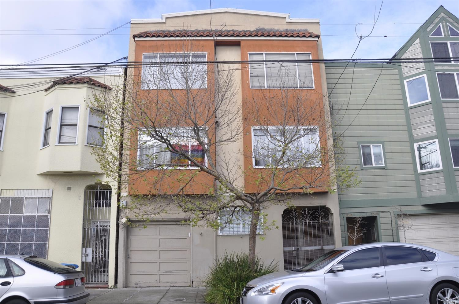 Other for Sale at 1388 1392 Alabama Street SAN FRANCISCO, 94110