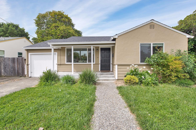 535 Alderbrook Drive Santa Rosa Ca 95405 Mls 21707244