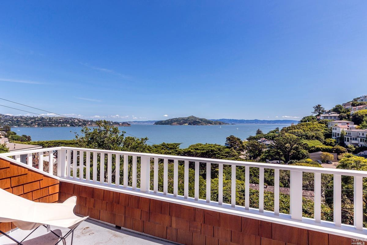 Other for Sale at 151 Edwards Avenue SAUSALITO, 94965