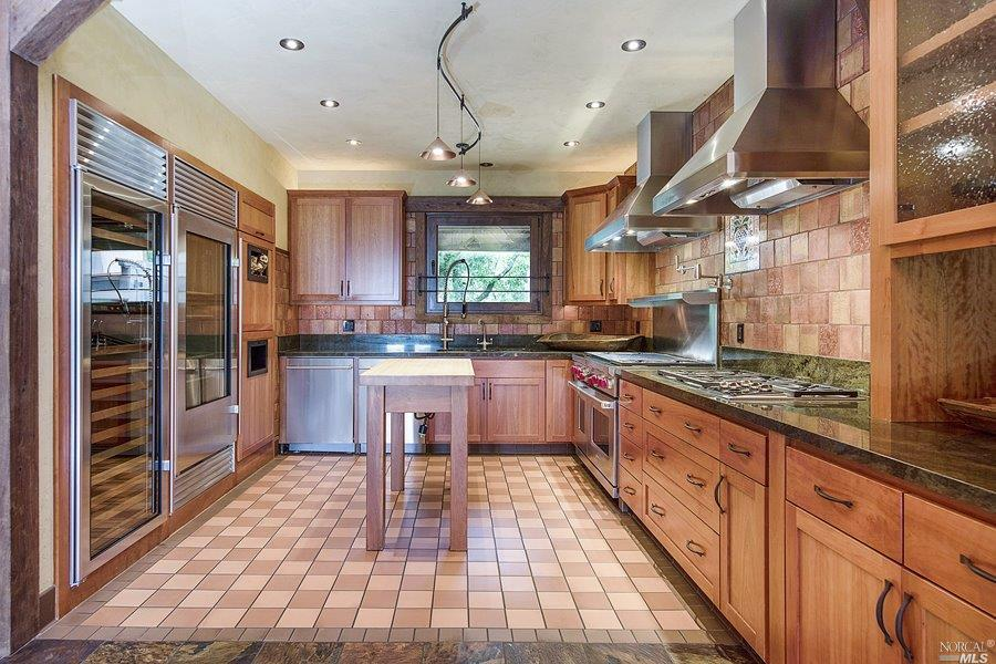 Additional photo for property listing at 10355 Westside Road  HEALDSBURG, CALIFORNIA 95448