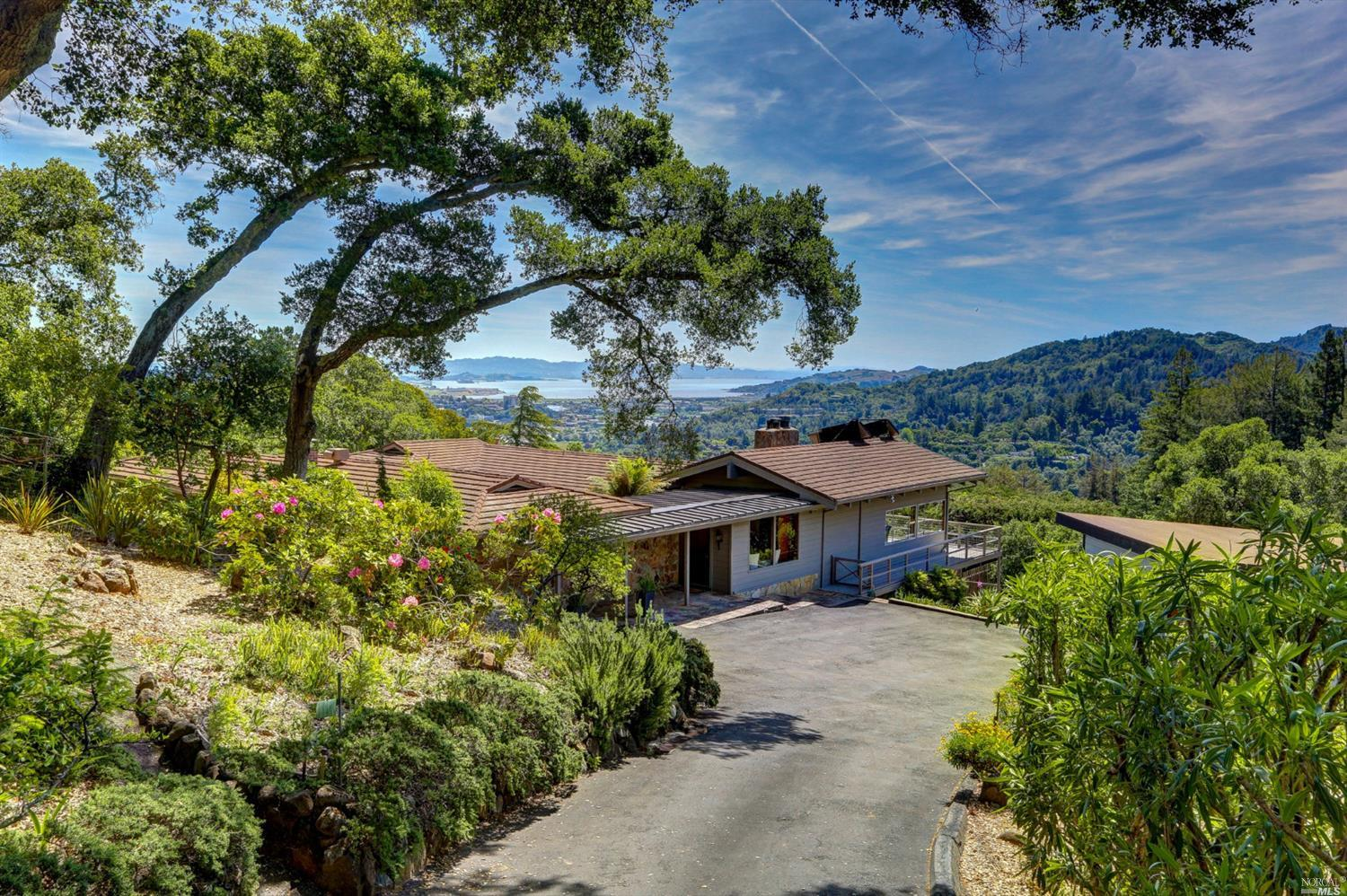 kentfield singles Search 12 single family homes for rent in kentfield, california find kentfield apartments, condos, townhomes, single family homes, and much more on trulia.