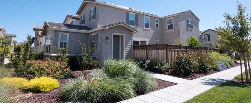 ... Mountain House, CA 95391. 987 South Fowler Lane   Photo 1