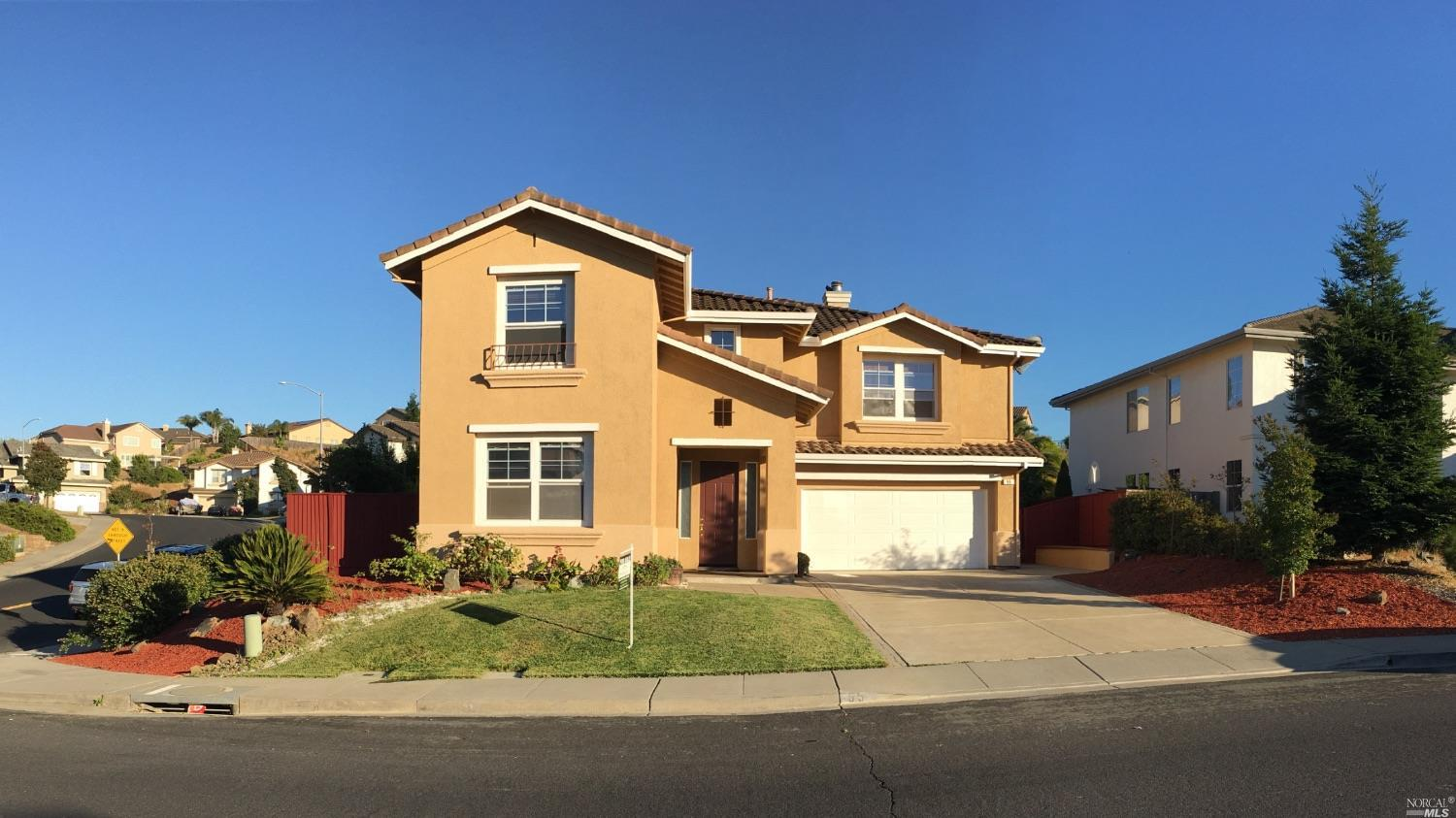 Houses for rent in american canyon 28 images family for American family homes for rent