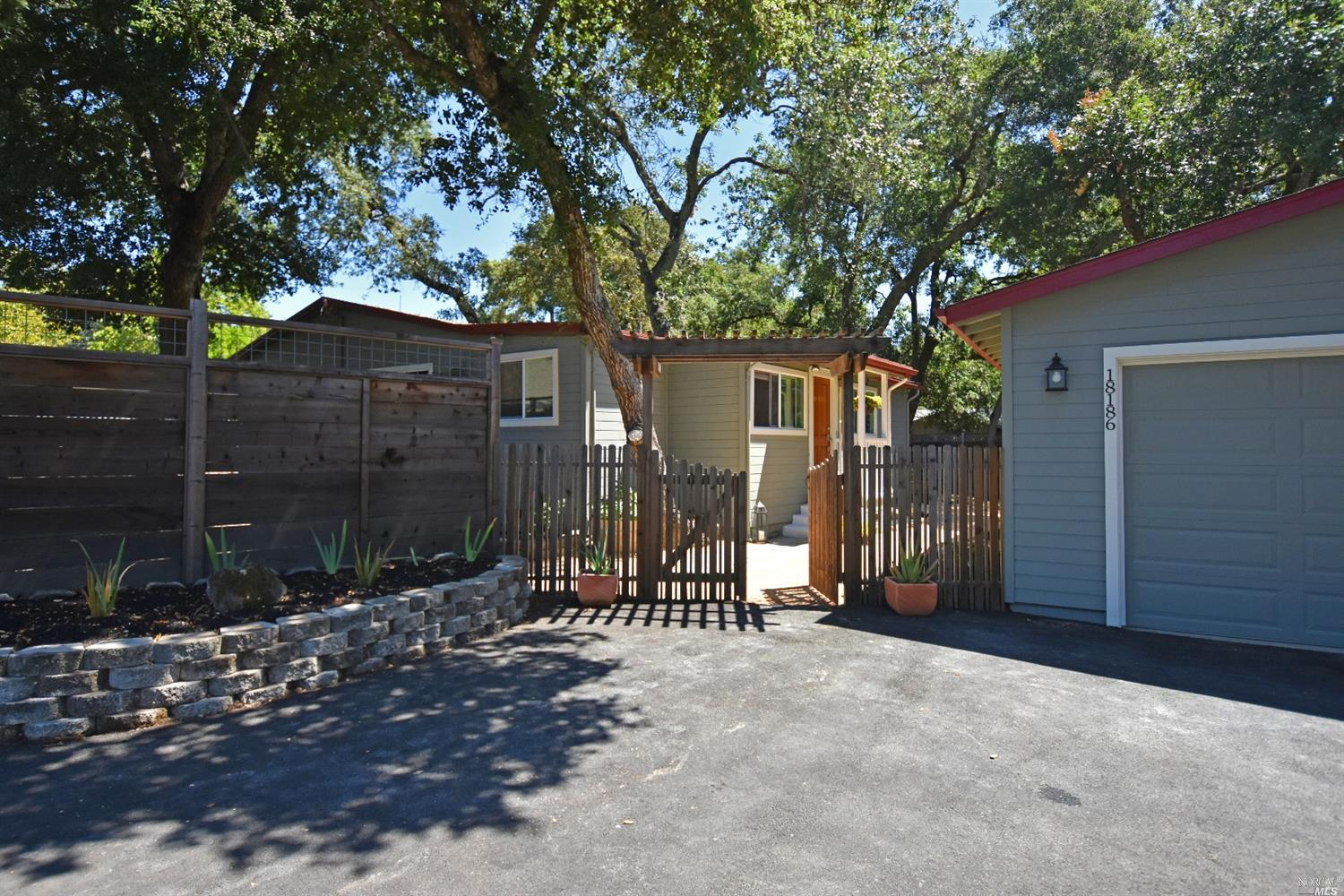 singles in boyes hot springs Your boyes hot springs real estate search starts here view 0 active homes for sale in boyes hot springs, ca and find your dream home, condo, townhome, or single family home with property listings .