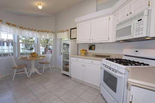 509 Maplewood Drive - Photo 1