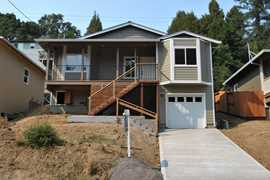 forestville singles Homes for sale in forestville, ca | russian river homes for rent or sale: guerneville, forestville, monte rio, cazadero, duncans mills, jenner, sebastopol, camp meeker, rio nido, villa grande, graton, sonoma county notary services appraisal services.
