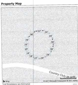 0 Country Club Lane #21 - Photo 1