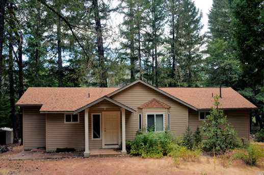 31127 Salmon Creek Road - Photo 1