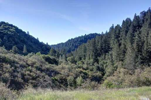 5800 Dry Creek Road - Photo 1
