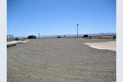 3858 Skyfarm Drive - Photo 1