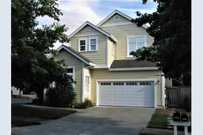 2000 Red Oak Drive - Photo 1