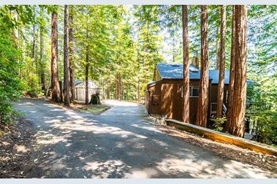 46381 Redwood Way - Photo 1