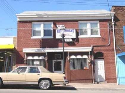 7617 Hamilton Ave - Photo 1