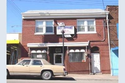 7617 Hamilton Avenue - Photo 1